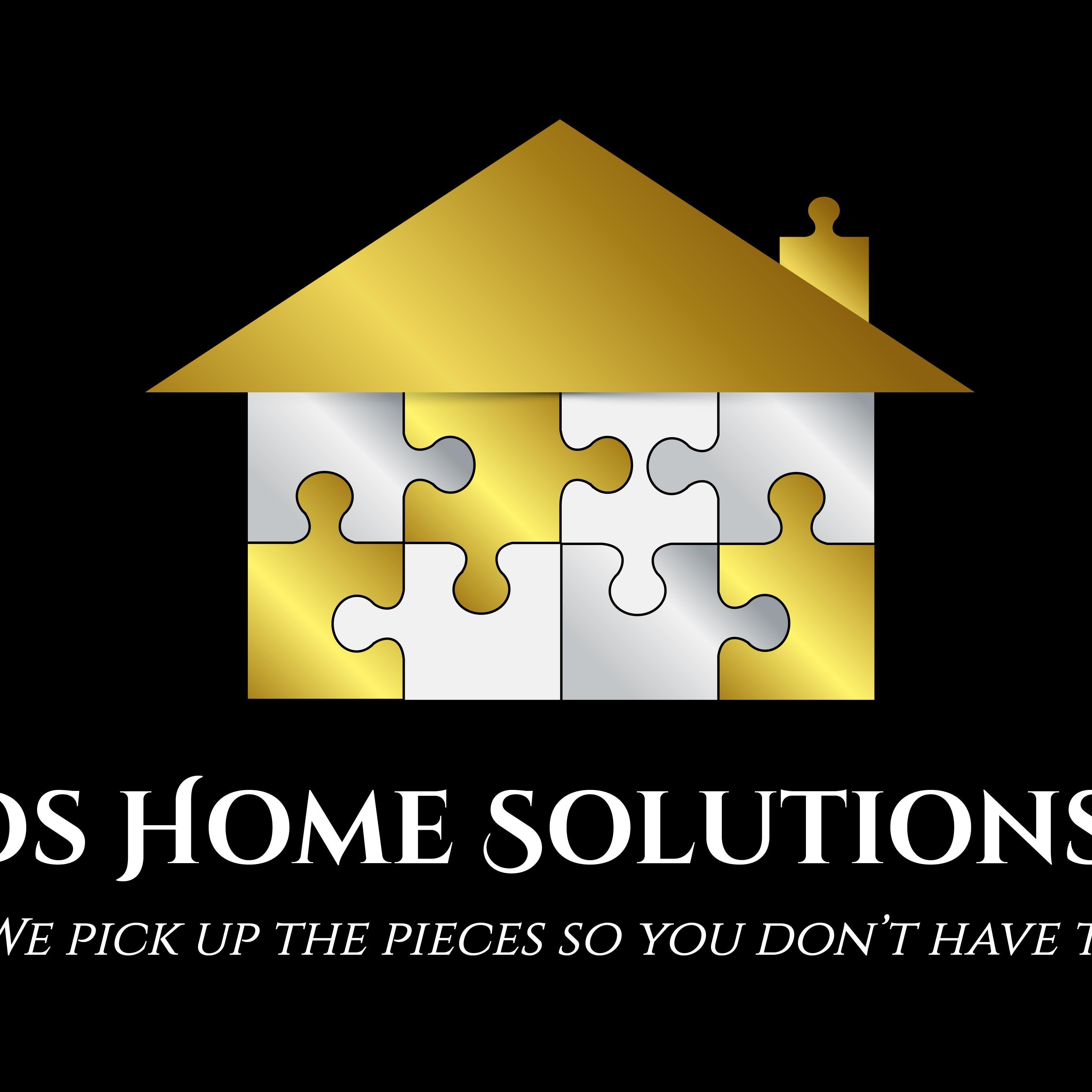 Deeds Home Solutions