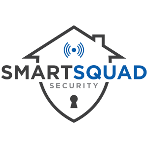 My Smart Squad Security