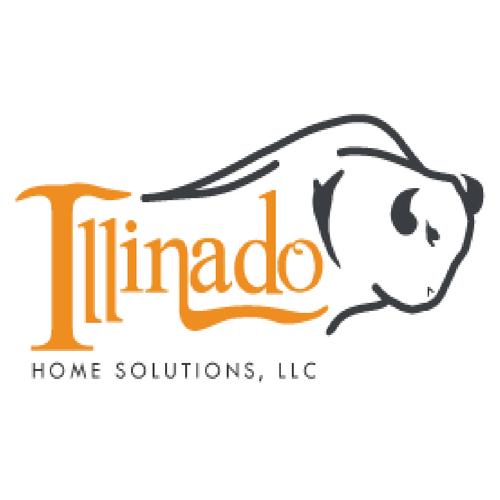 Illinado, LLC image 20