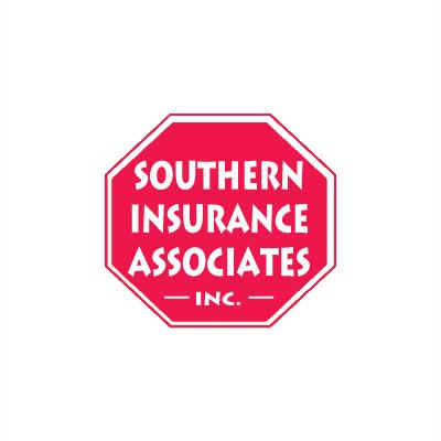 Southern Insurance Associates, Inc. image 0