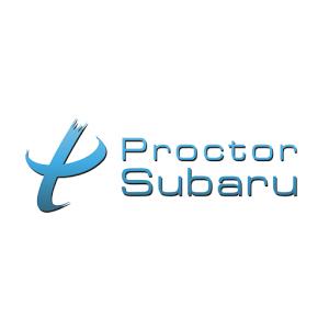 Proctor subaru in tallahassee fl 32308 citysearch for Subaru motors finance online payment