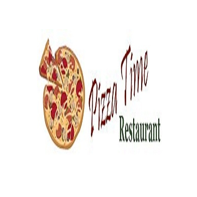 Pizza Time Restaurant image 2