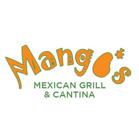 Mango's Mexican Grill & Cantina