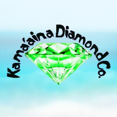 Kama'Aina Diamond Co image 0