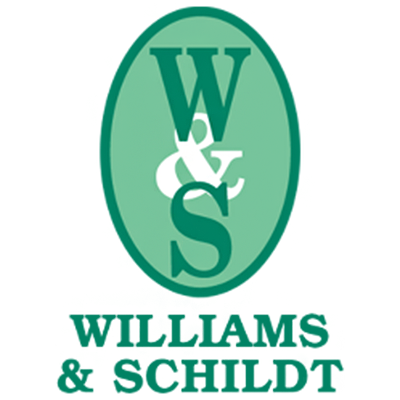 Williams & Schildt