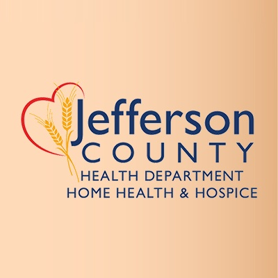Friends Of Hospice Of Jefferson County