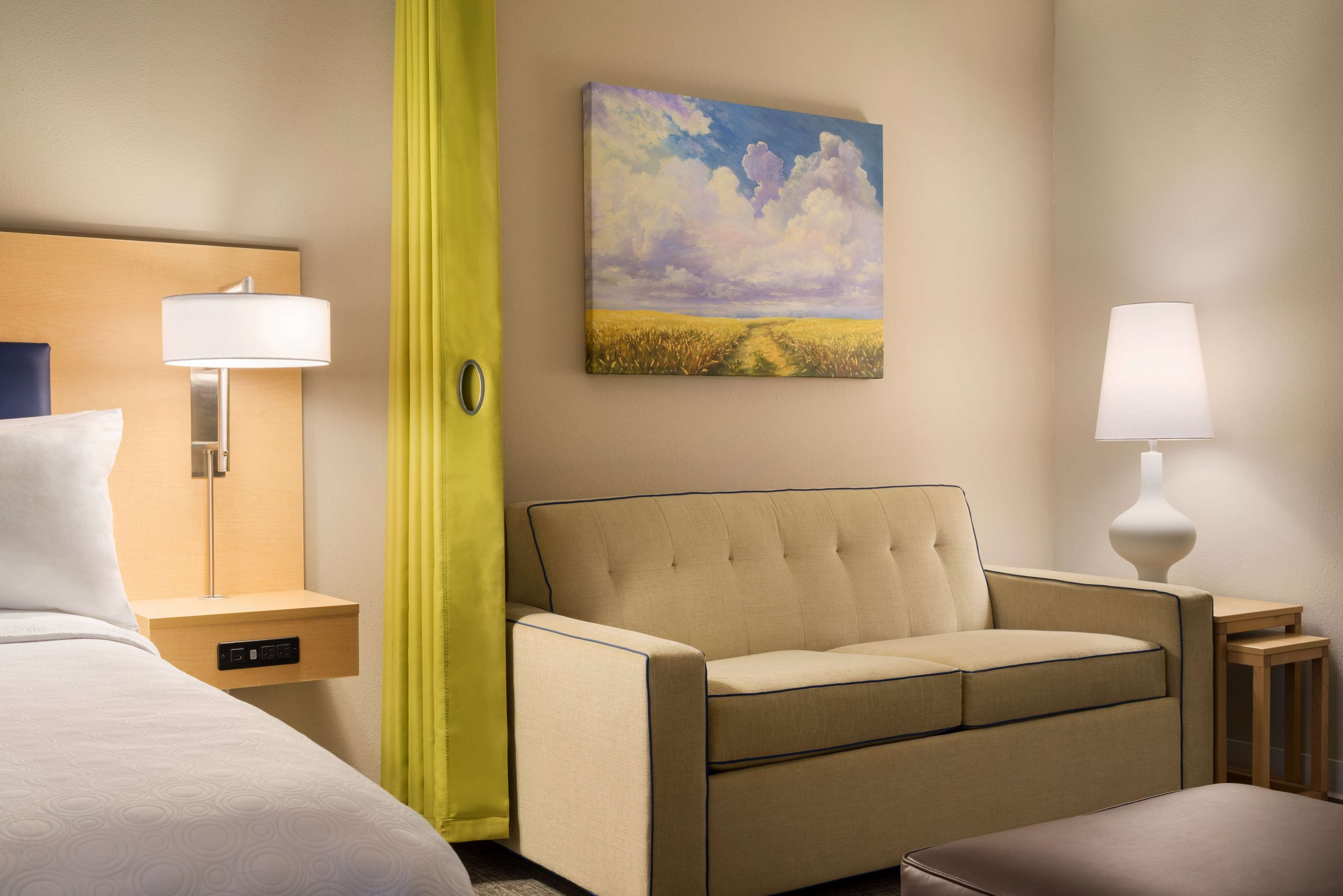 Home2 Suites by Hilton Leavenworth Downtown image 30