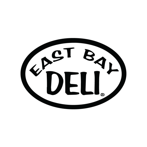 East Bay Deli - West Ashley