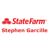 Stephen Garcille - State Farm Insurance Agent image 5