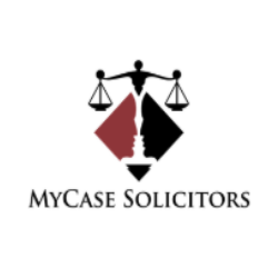 MyCase Solicitors