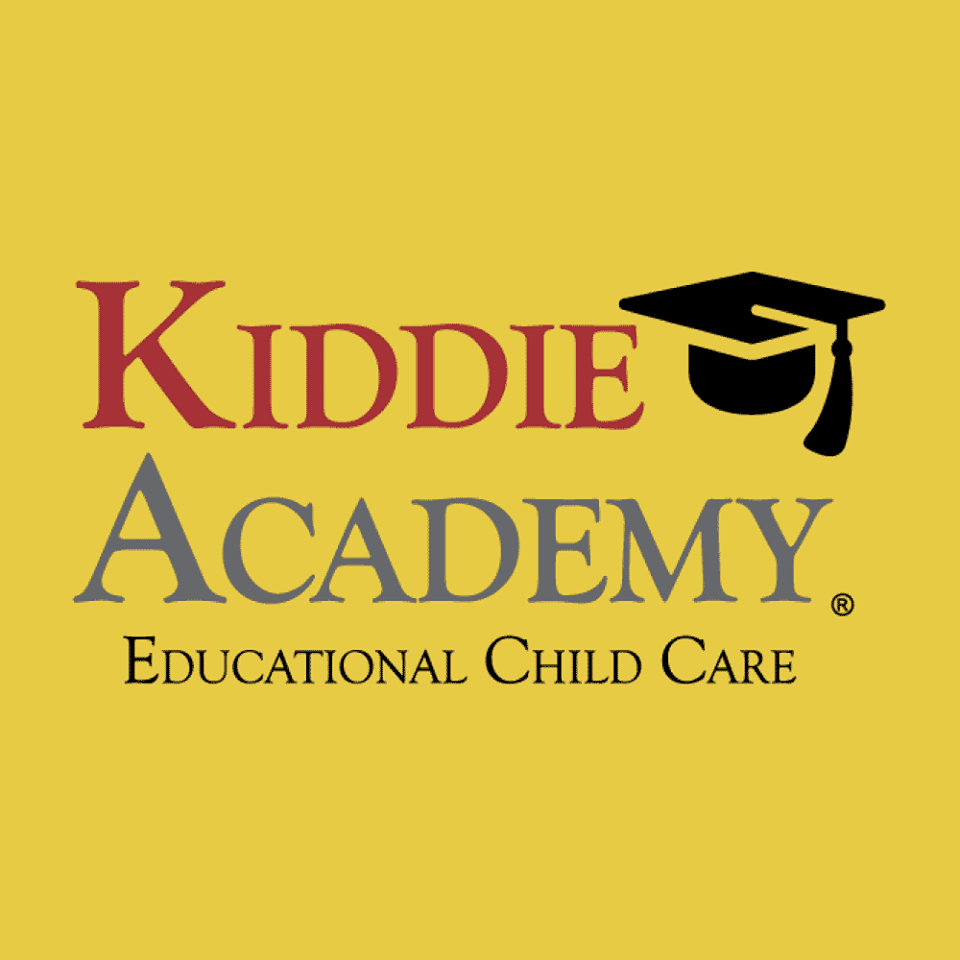 Kiddie Academy of Locust Point