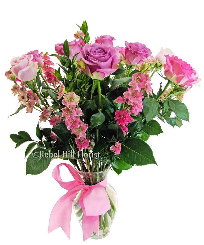 Rebel hill florist in nashville tn whitepages
