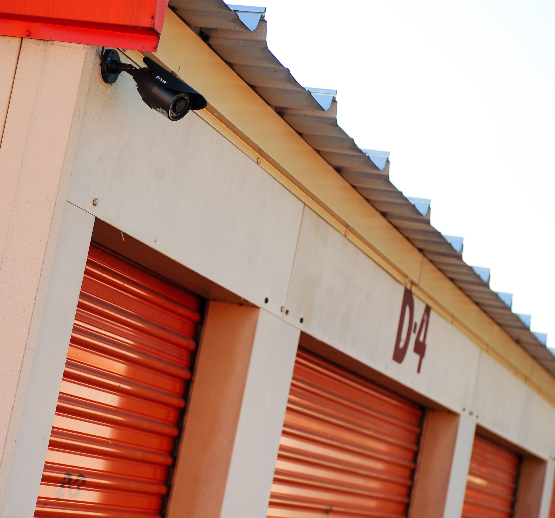 X-tra Storage Inc. image 3