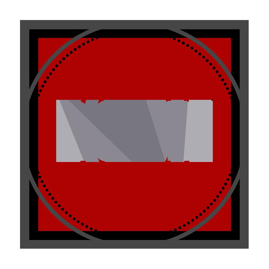 RSBM Construction, LLC