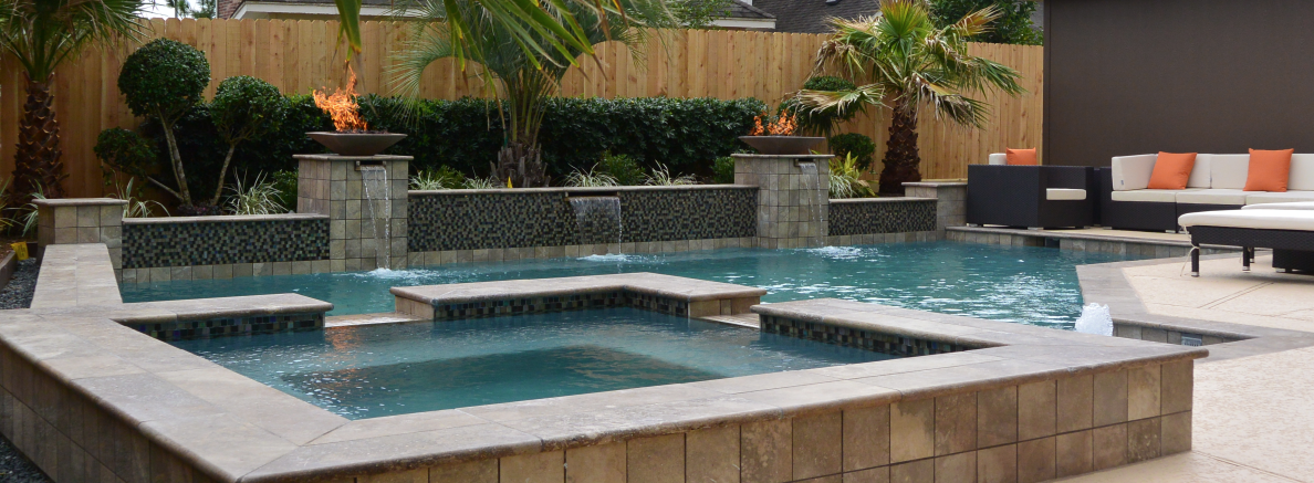 Precision Pools & Spas image 8