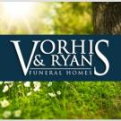 Vorhis & Ryan Funeral Homes