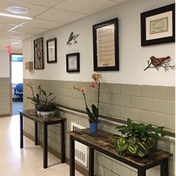 Gateway Foundation Alcohol & Drug Treatment Centers - Smyrna image 1