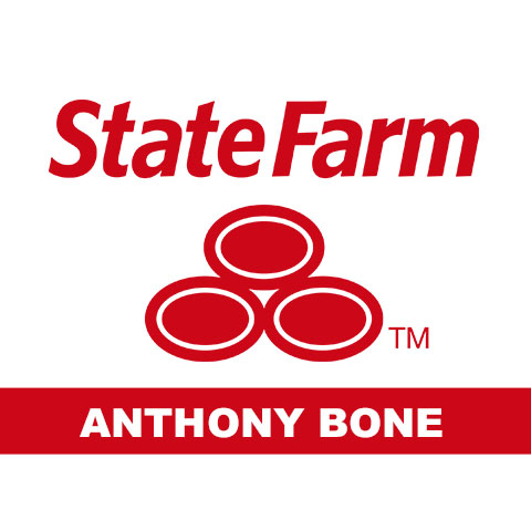 Anthony Bone - State Farm Insurance Agent