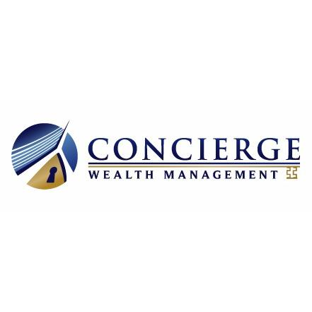 Concierge Wealth Management