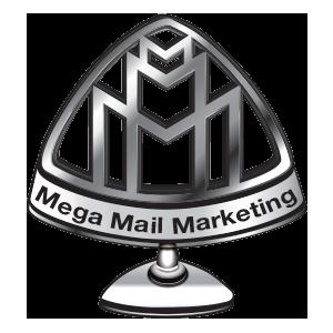 Mega Mail Marketing