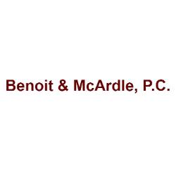 Benoit & McArdle, P.C. image 0
