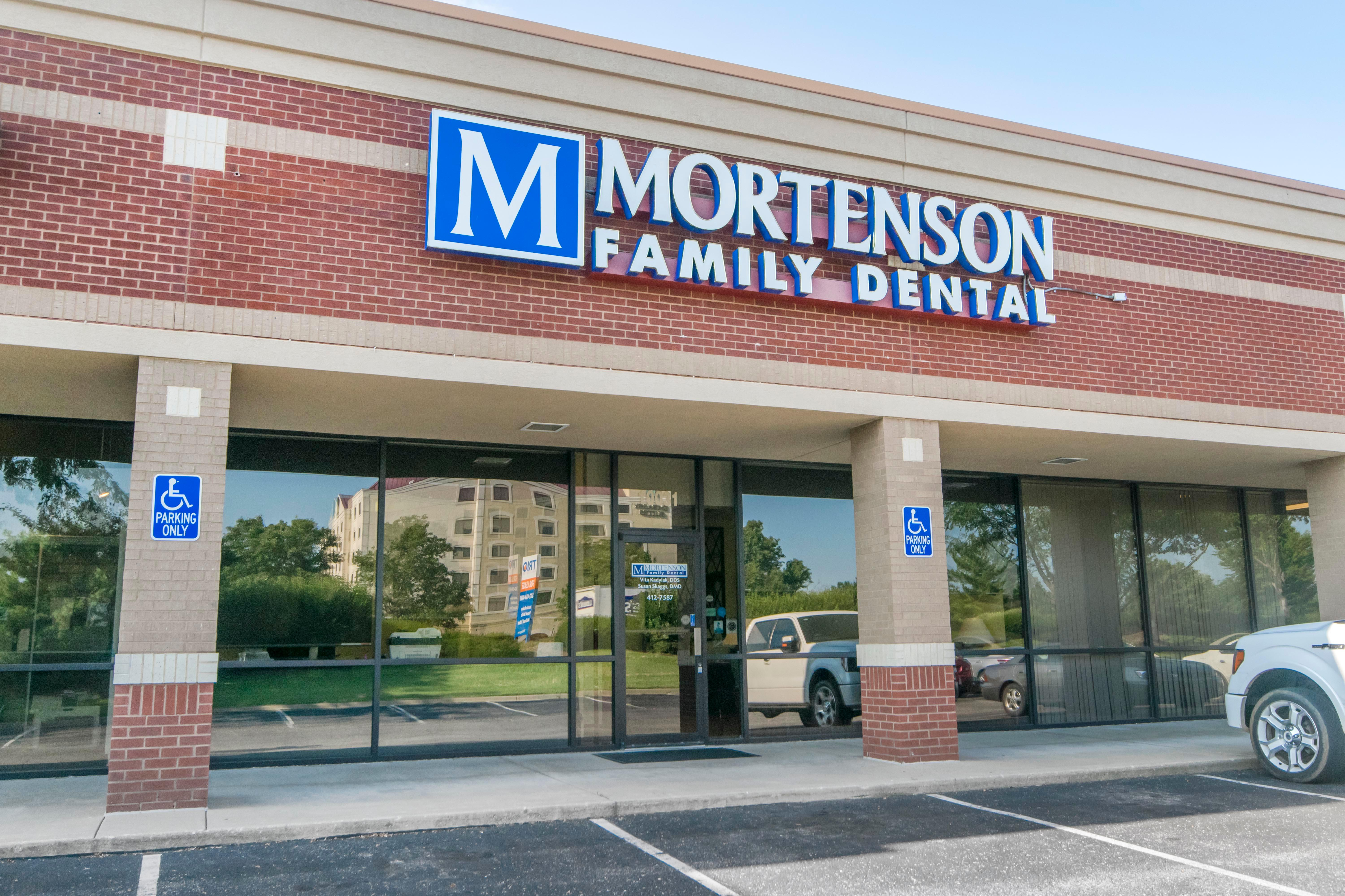 Mortenson Family Dental image 4