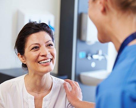 Tchabo Care Obstetrics & Gynecology image 0