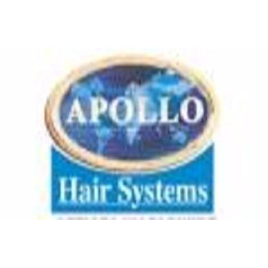 Apollo Hair Systems