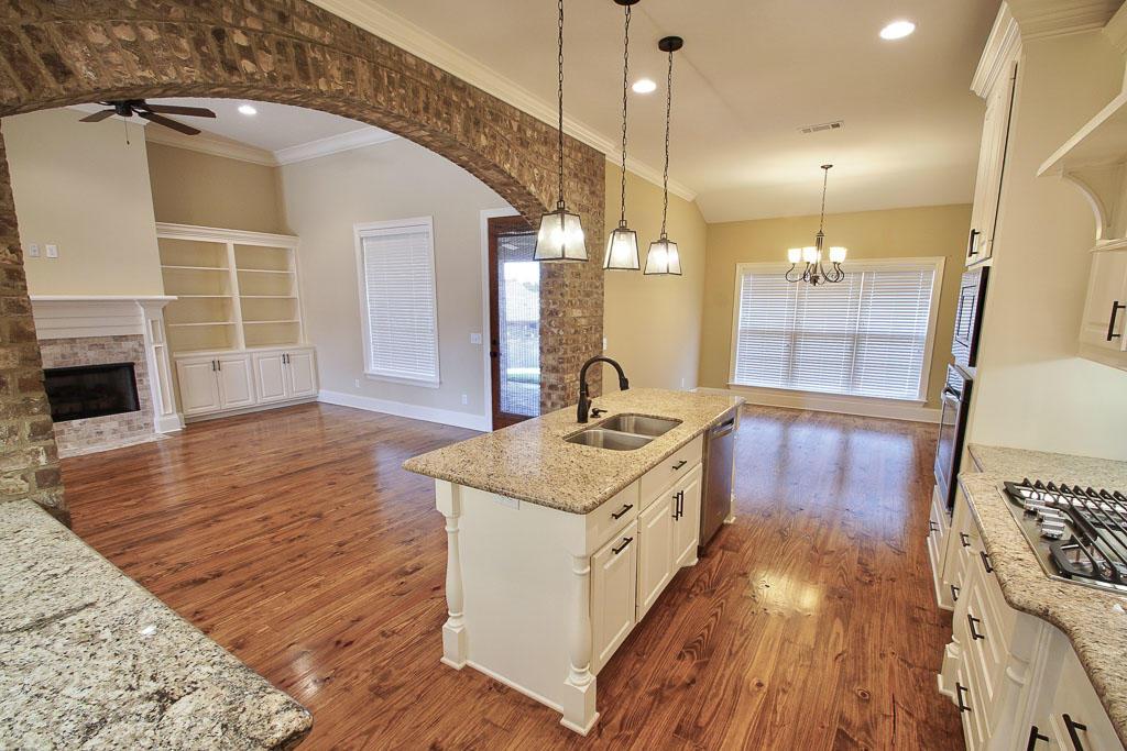 Dream Home Properties image 3