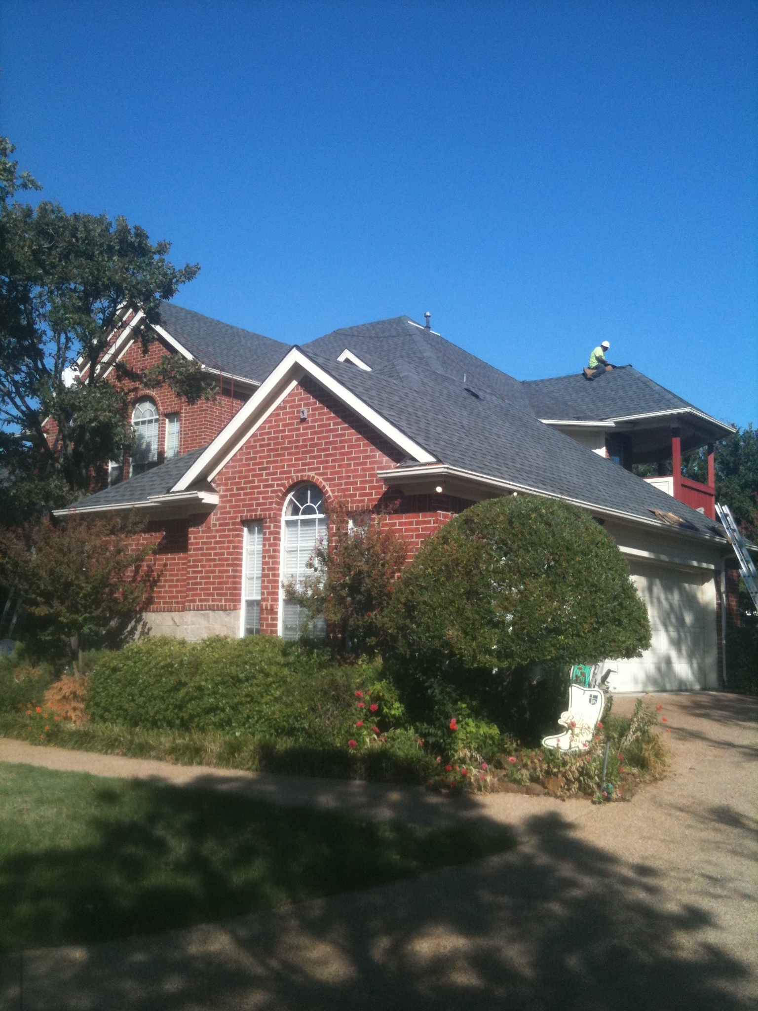 Torres Roofing image 6