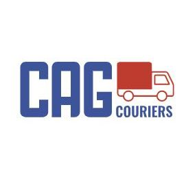 Cag Couriers