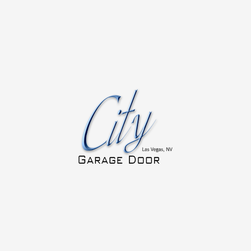 City Garage Door