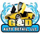 G&D Auto Detail LLC