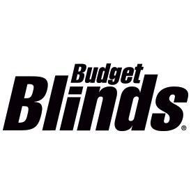 Budget Blinds of Atlanta Northeast