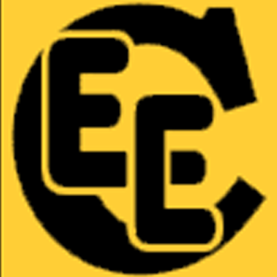 Excel Equipment Company Sales and Rental