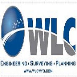 WLC Engineering, Surveying & Planning