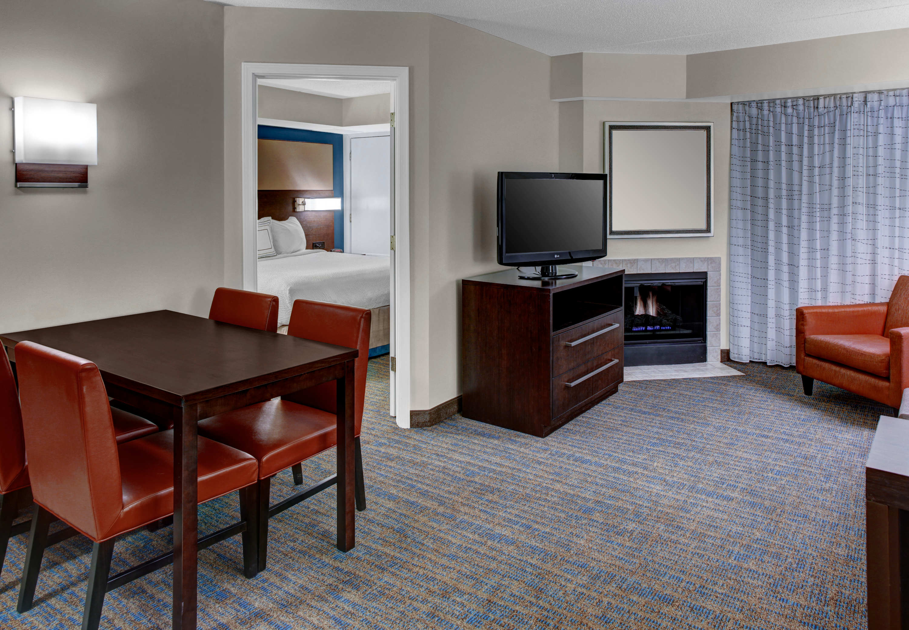 Residence Inn by Marriott Cleveland Mentor image 8