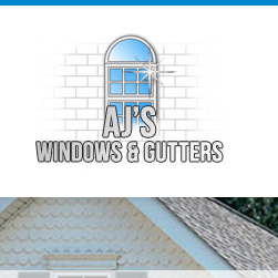 AJ's Window Cleaning Gutter Repair Gutter Cleaning - Crystal Lake, IL 60014 - (815)600-7423 | ShowMeLocal.com