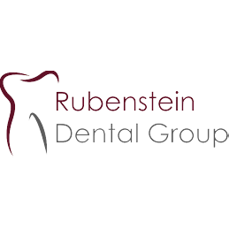 Rubenstein Dental Group