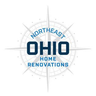 Northeast Ohio Home Renovations