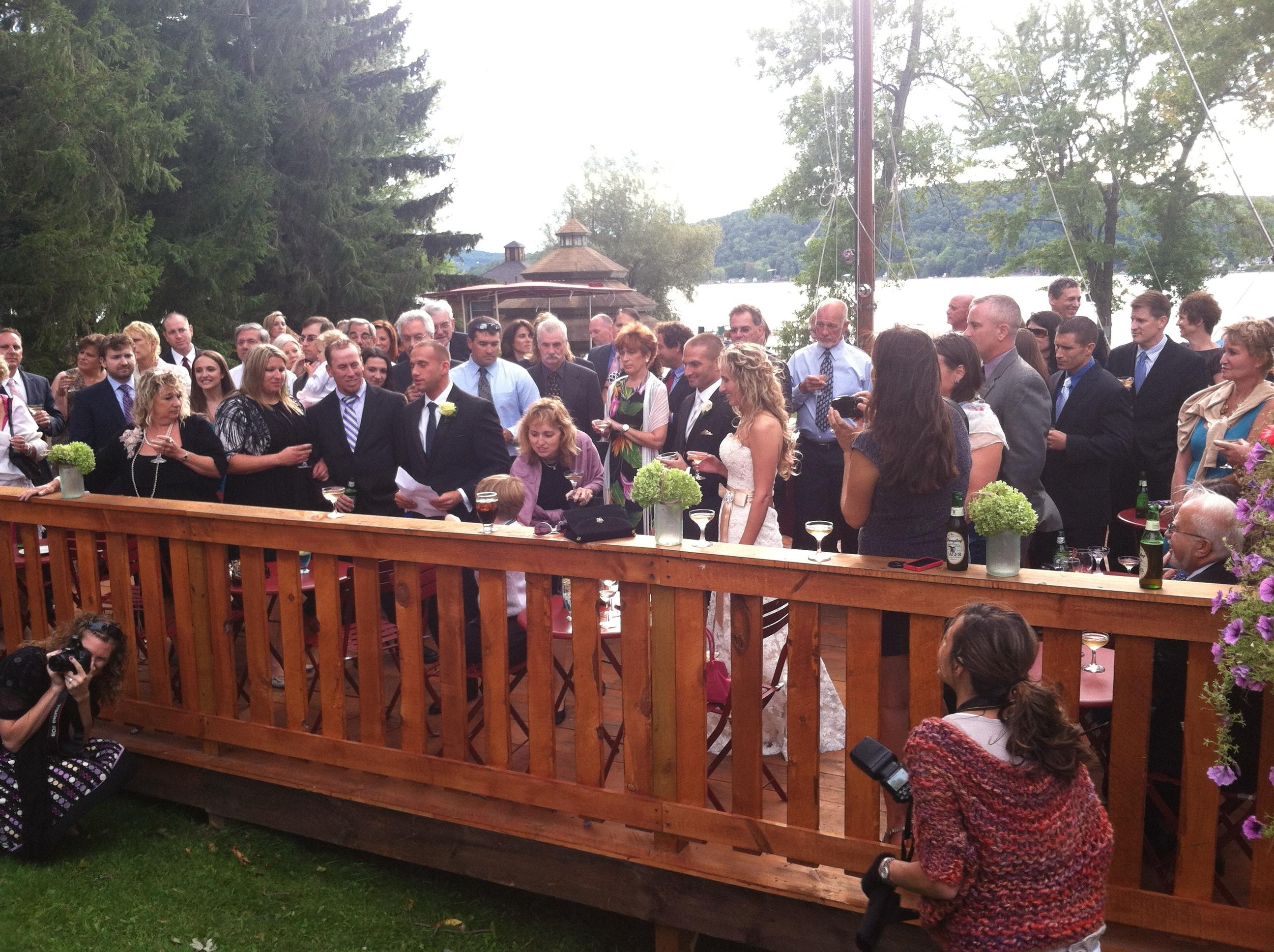 The Lake House Lodge, Restaurant & Hotel image 18