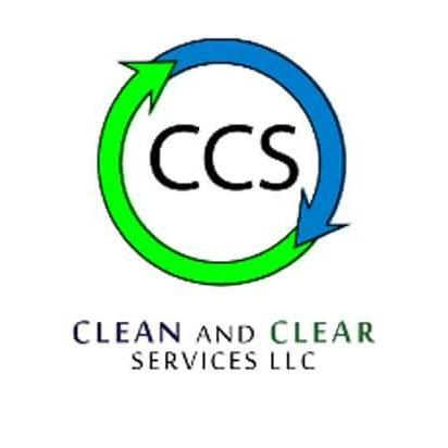 Clean and Clear Services