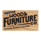 Porter's Wood Furniture in Victoria