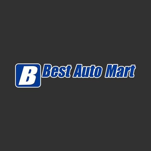 Best Auto Mart