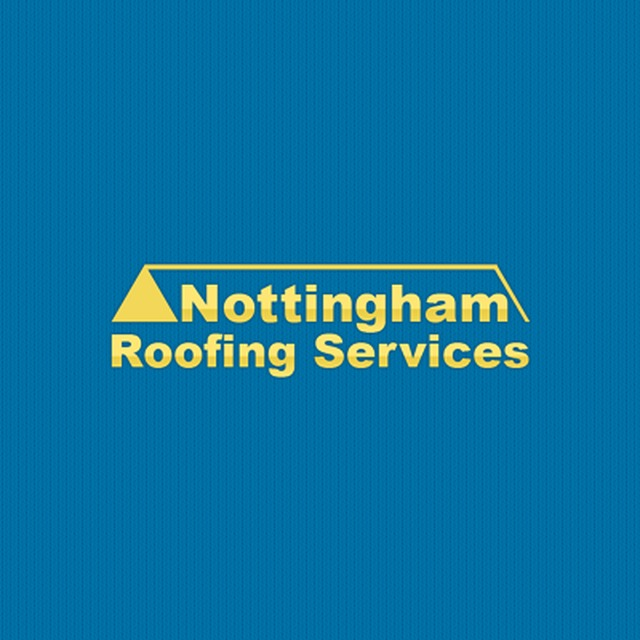nottingham dating agency Professionals who use the services of the parship online dating agency will be  able  nottingham is a city in the east midlands of england with around 288,700 .