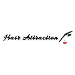 Hair Attraction