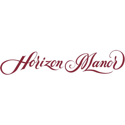 Horizon Manor image 5