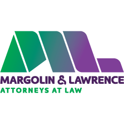 Margolin & Lawrence