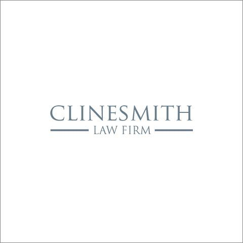 Clinesmith Law Firm image 4