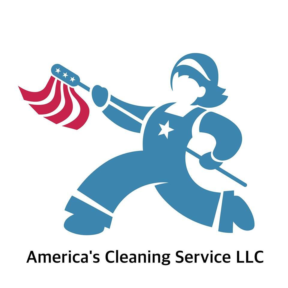 America's Cleaning Service LLC | NYC Janitorial Service | NYC Office Cleaning image 1